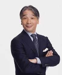 堺正明.png